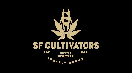 S.F. Cultivators